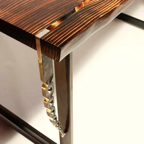 Splinter METALWURKS - Metal design & fabrication