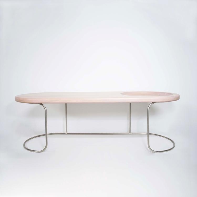 bosque design - Furniture & object design