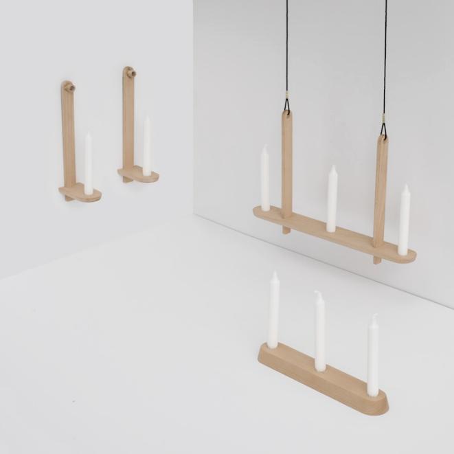 Tom BONAMICI - Furniture & product design