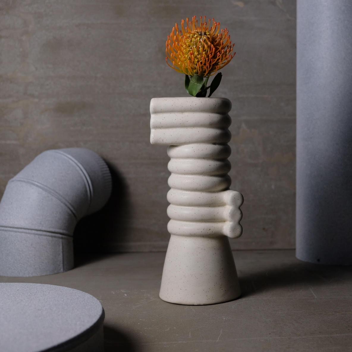 LGS STudio - Modern ceramics