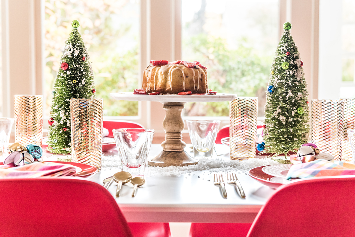 ATG stores holiday tabletop styling by the emerald studio-2.JPG