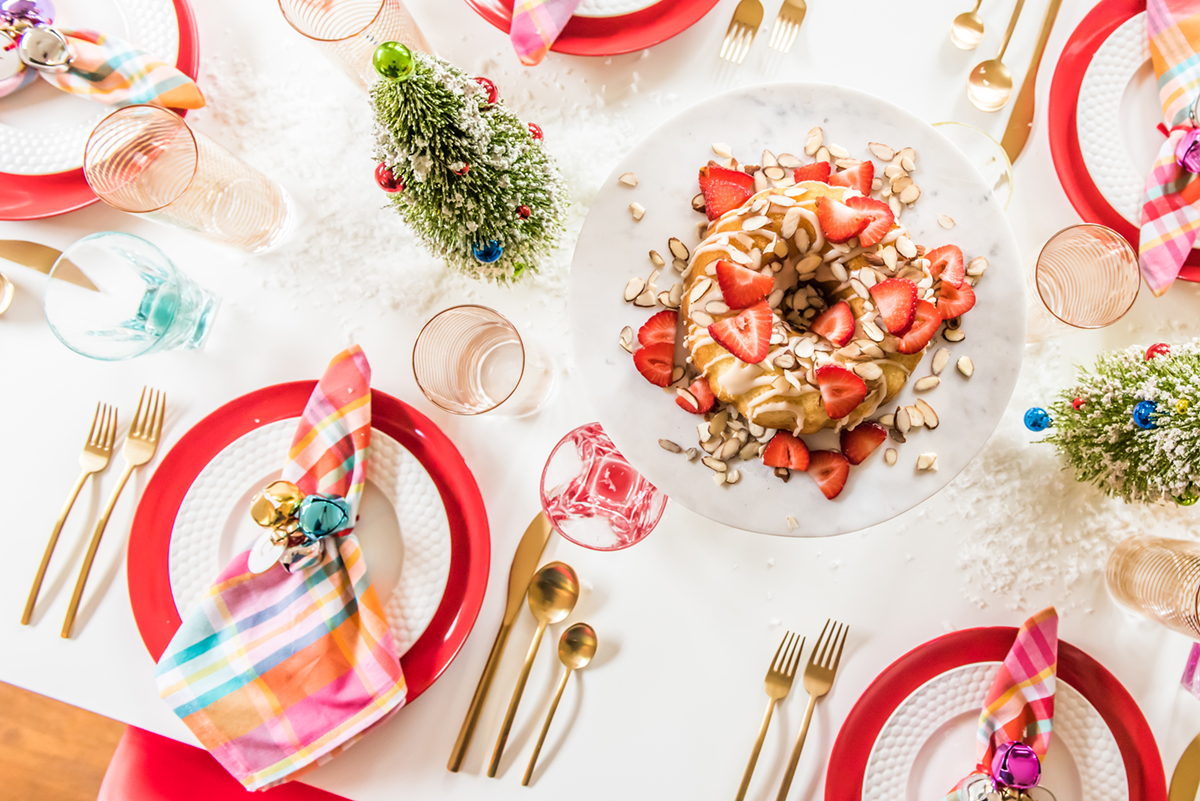 ATG stores holiday tabletop styling by the emerald studio-3.JPG