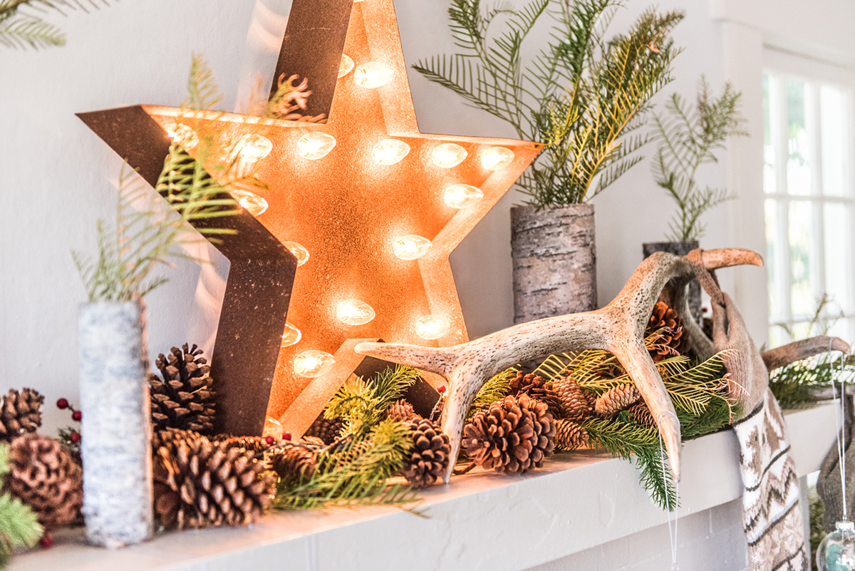 ATG stores holiday tabletop styling by the emerald studio-4.JPG