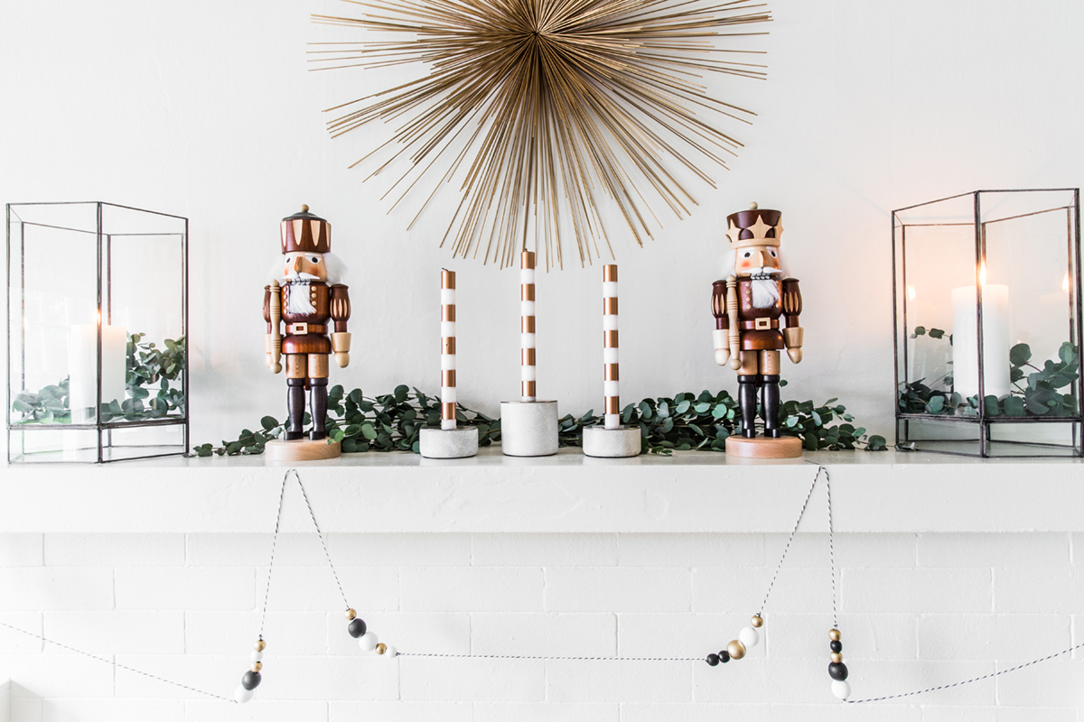 ATG stores holiday tabletop styling by the emerald studio-11.JPG