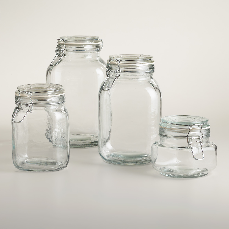 433772_433769_433770_433771_Round_Glass_Jars_with_Clamp_Lids_DD_HRR.jpg