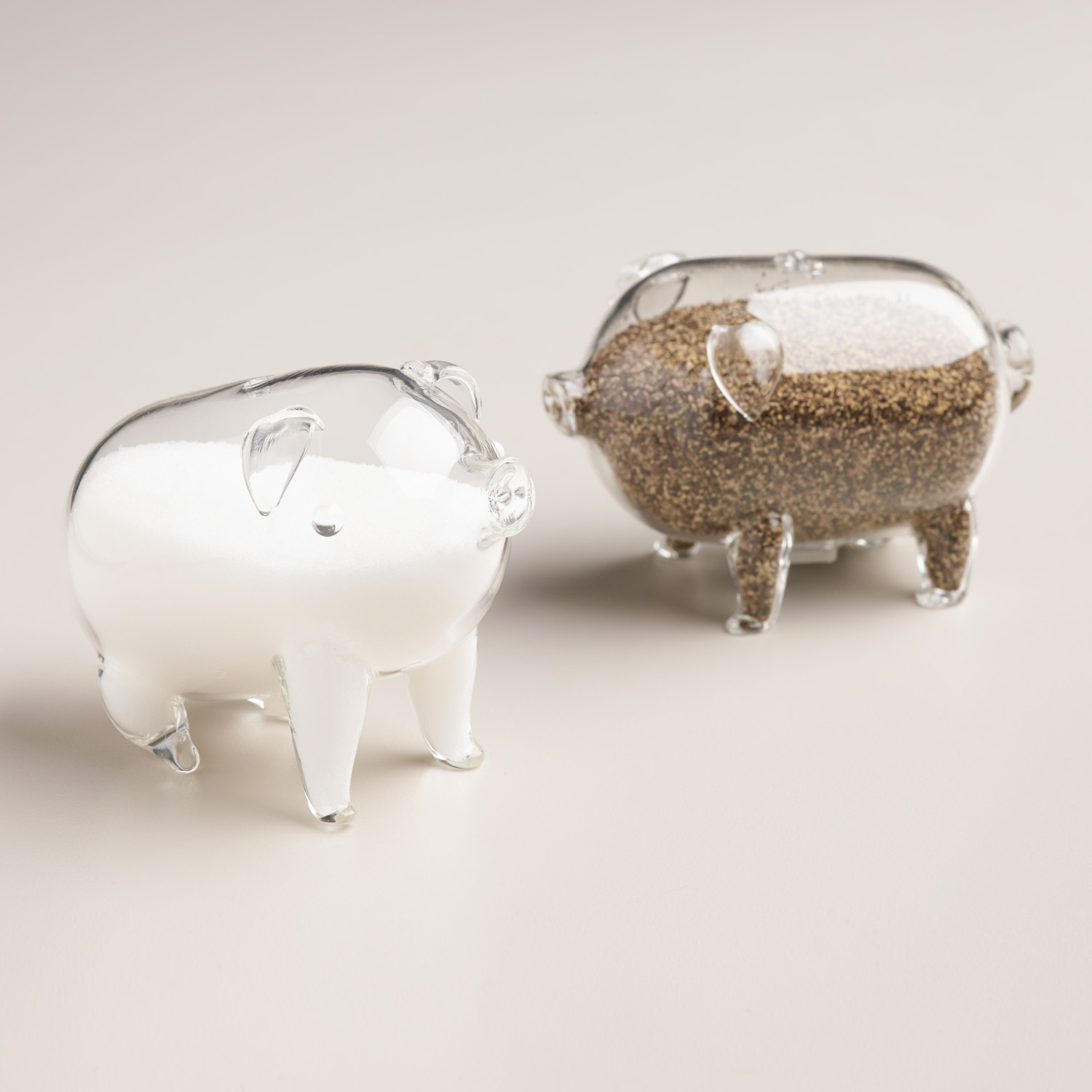 508689_S&P_GLASS_PIGS_propped_HRR.jpg