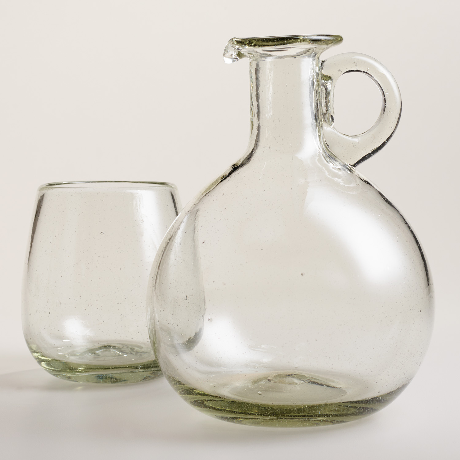 509413_509412_RECYCLED_CARAFE_FAMILY_HRR.jpg