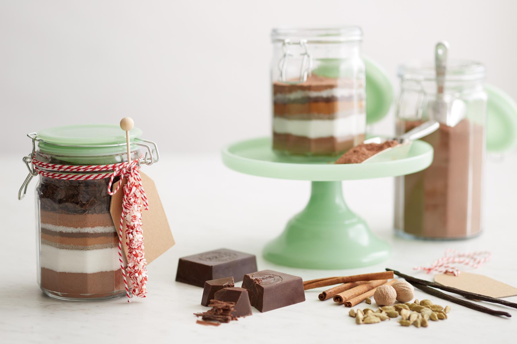 spice_gift_hot_cocoa.jpg
