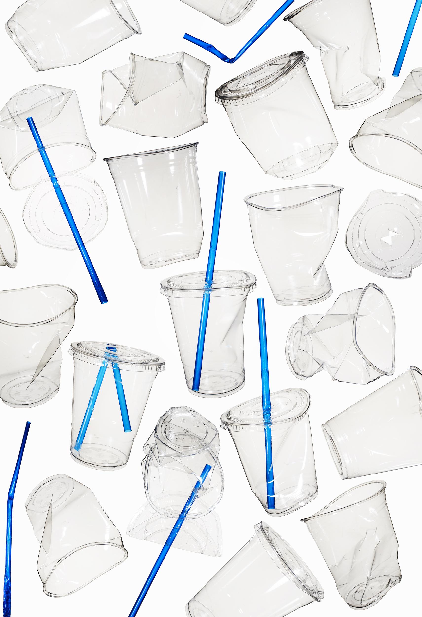 plastic-cups-flat.jpg