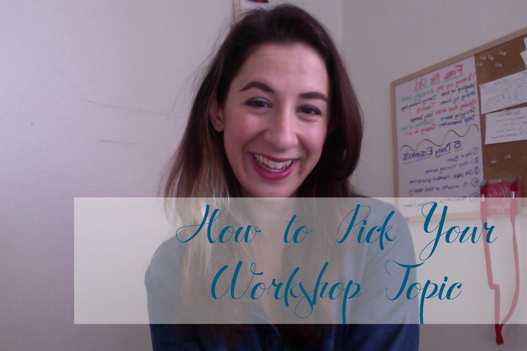 Picking_Workshop_Topic.jpg