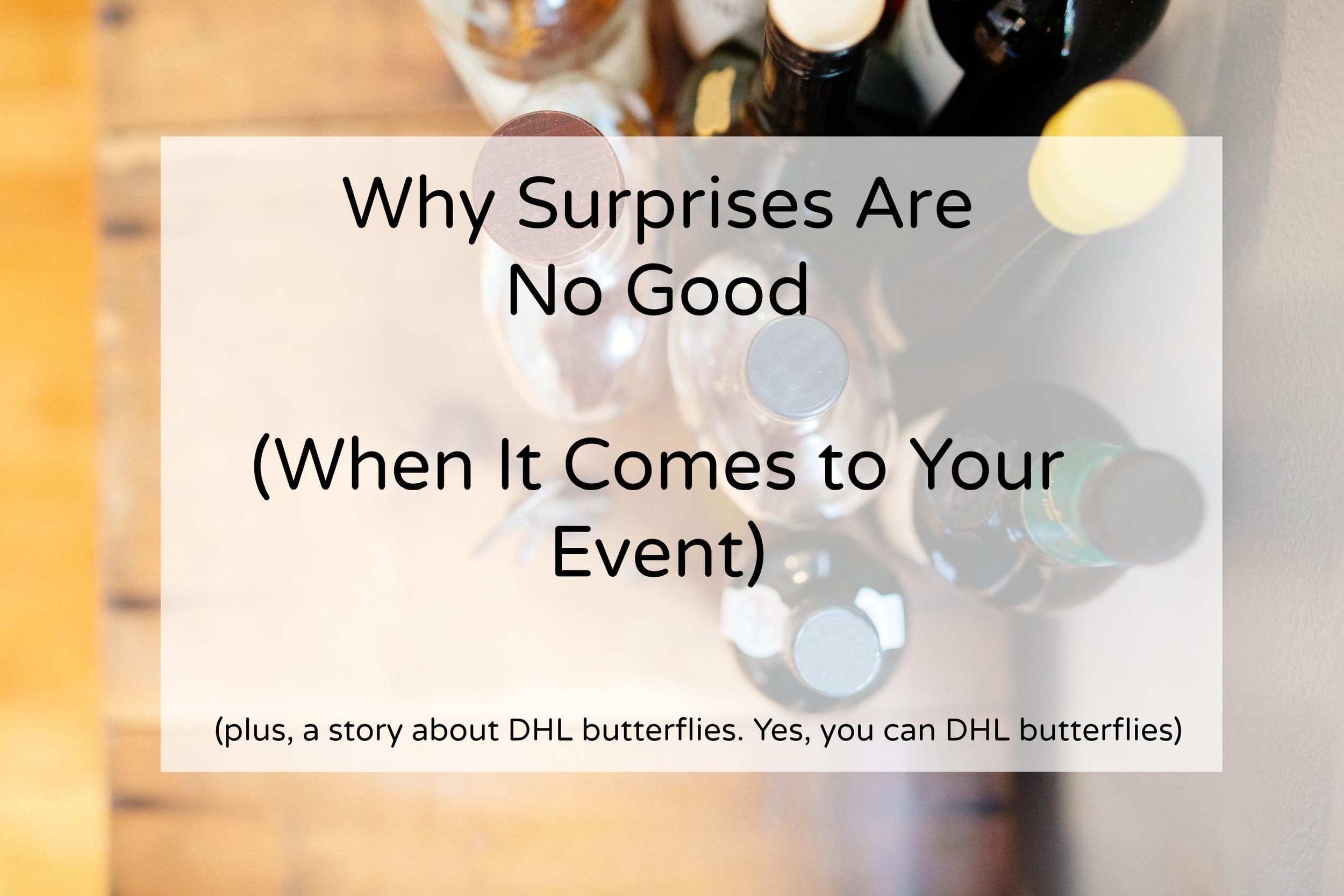 Why_Surprises_Are_No_Good_Workshop_Planner.jpg