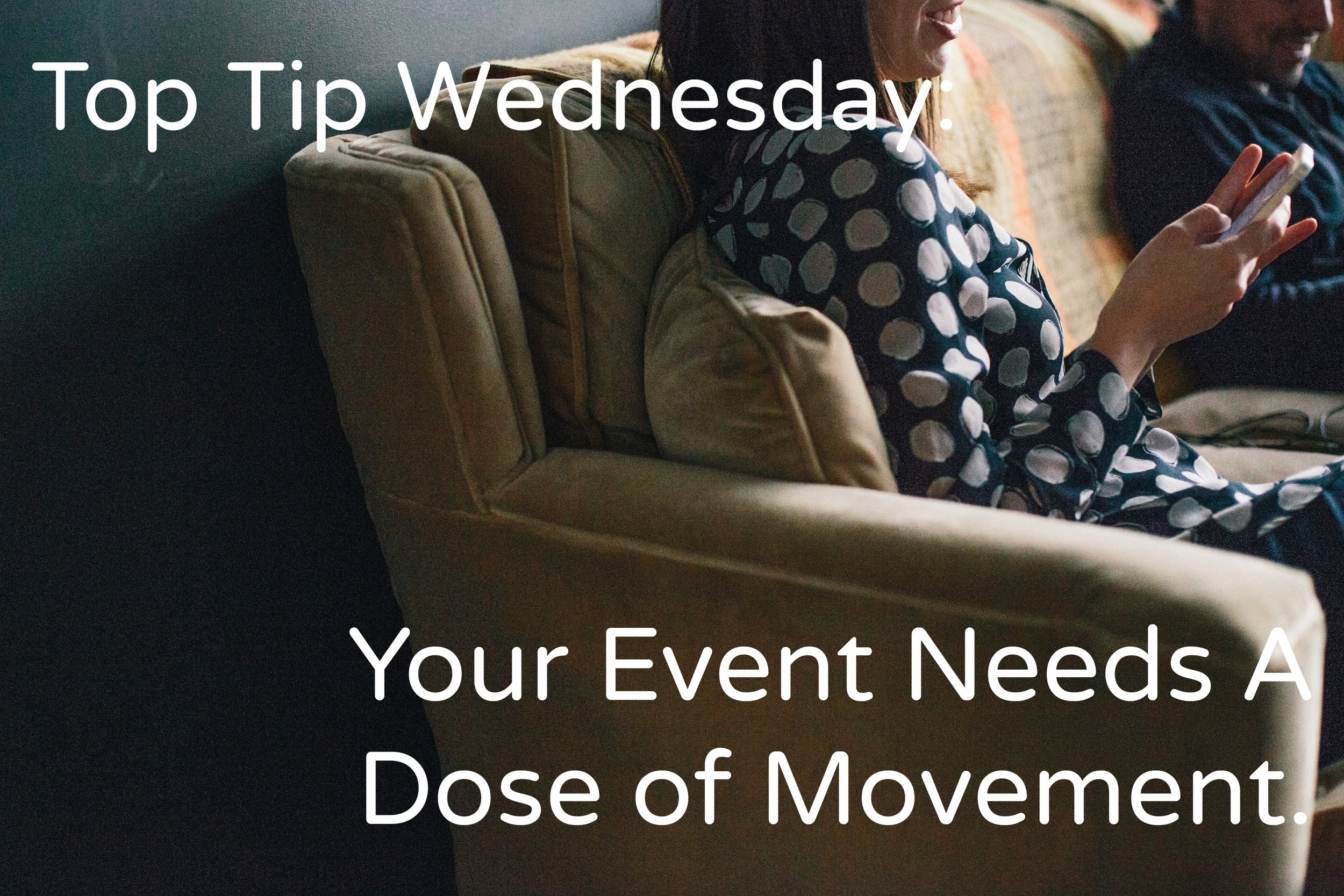 Workshop_Event_Movement.jpg