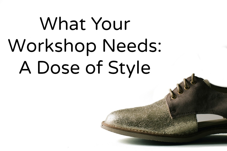 Workshop_Dose_of_Style.jpg