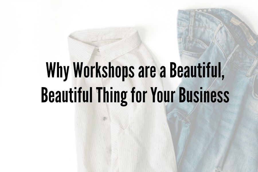 Workshops_Are_Beautiful.jpg
