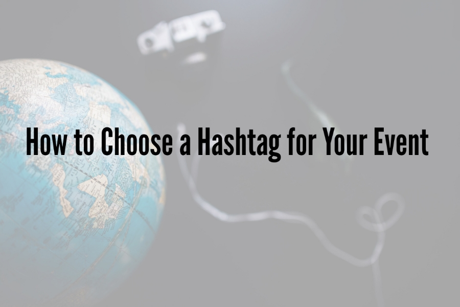 How to Choose a Hashtag_Post.jpg