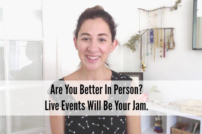 Live Events Jame.jpg