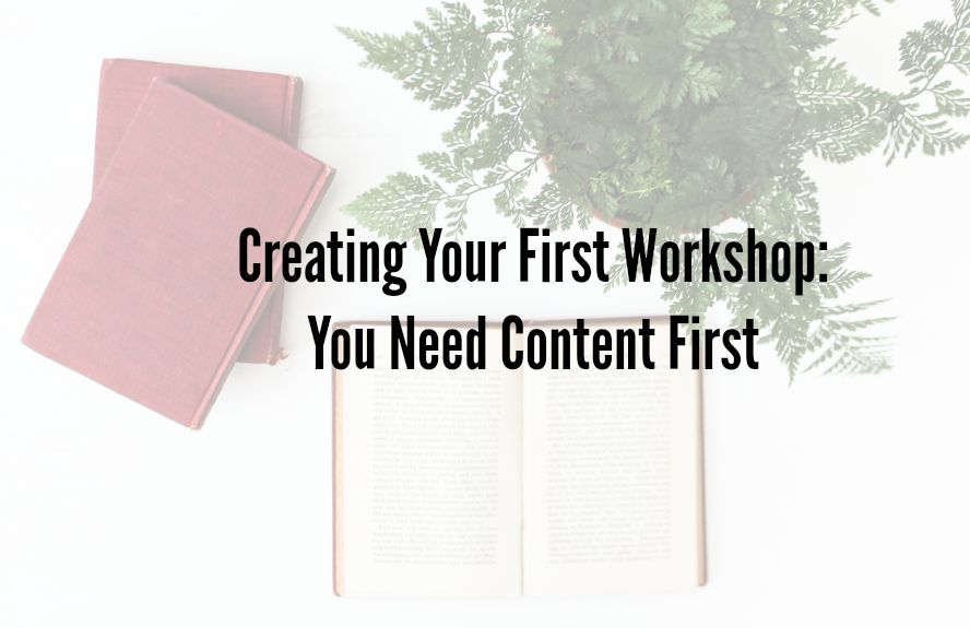 First Workshop.jpg