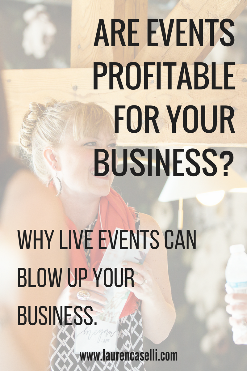 Are Events Profitable_.png