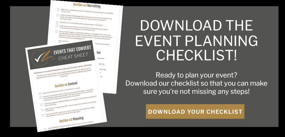 LCE_EventCheatSheet_.png