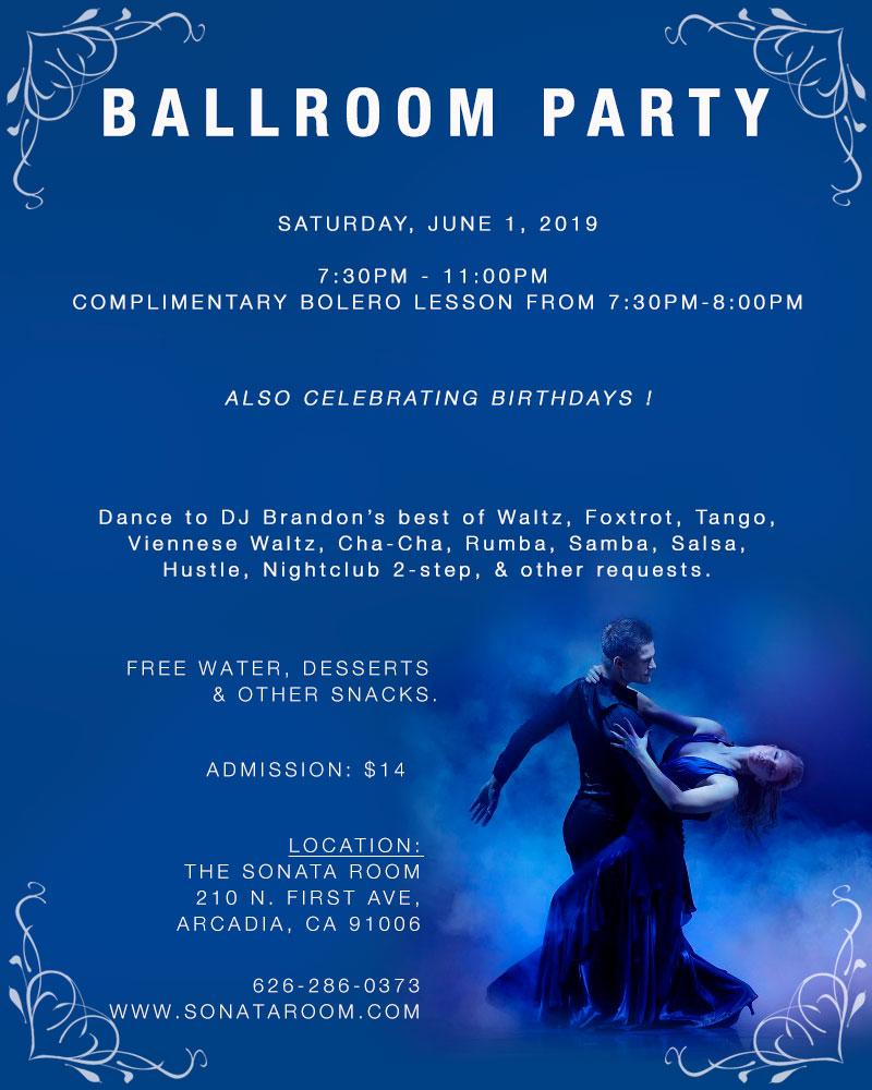 ballroom_party_2019.jpg
