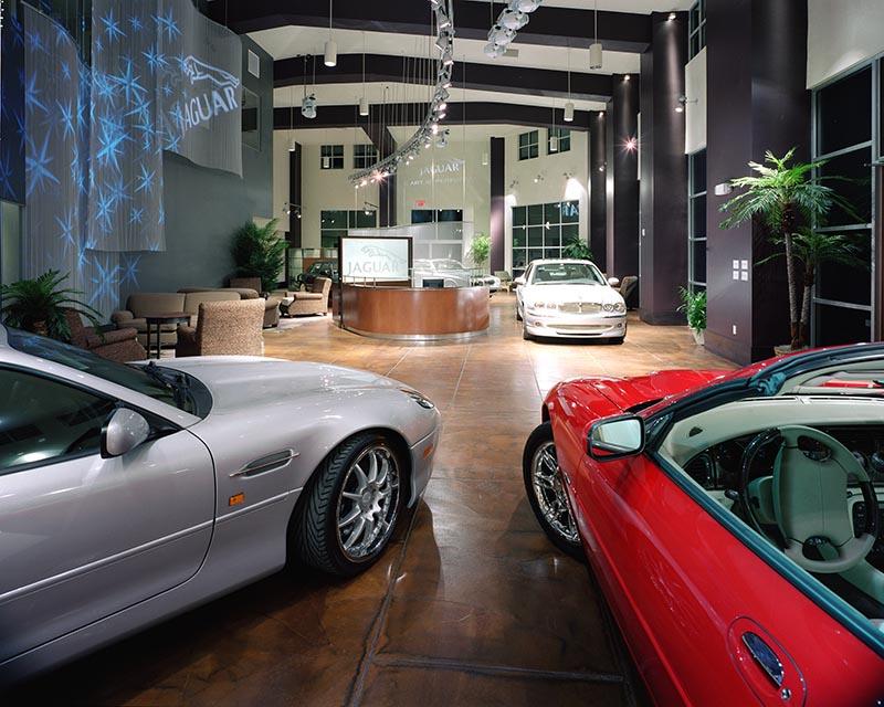 Jaguar-Tampa.jpg