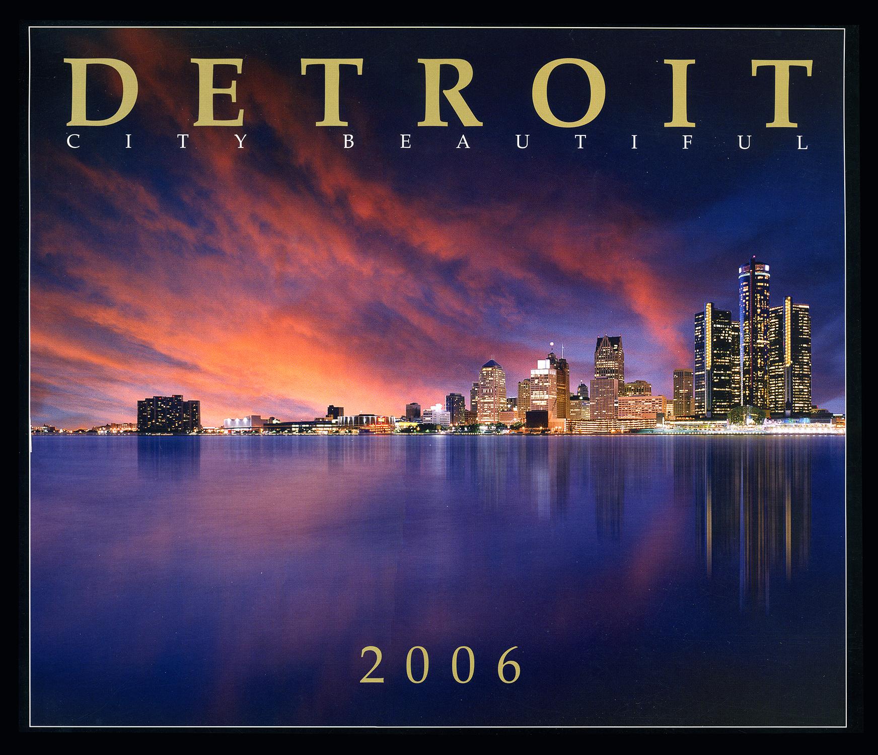 2006 Detroit.jpg
