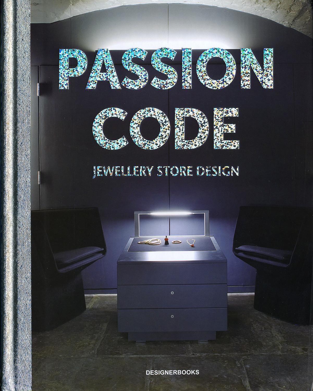 Passion Code.jpg