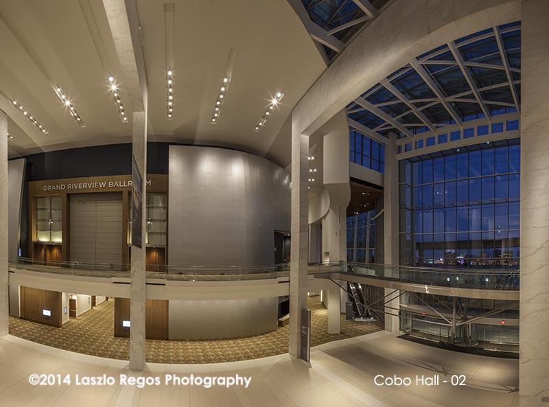 Cobo Hall-02.jpg