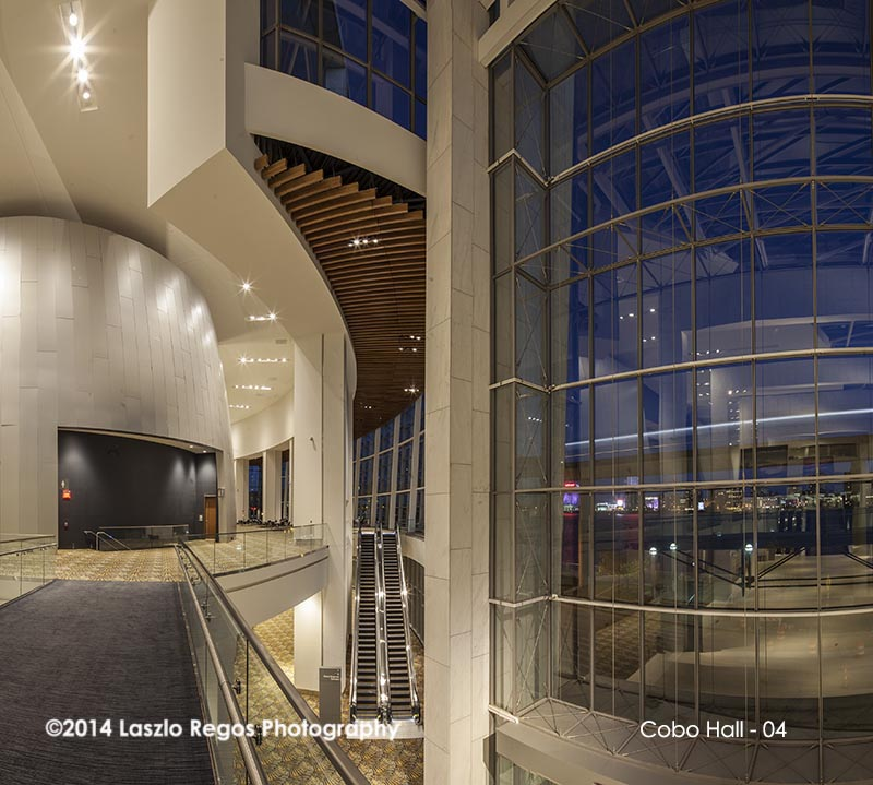 Cobo Hall-04.jpg