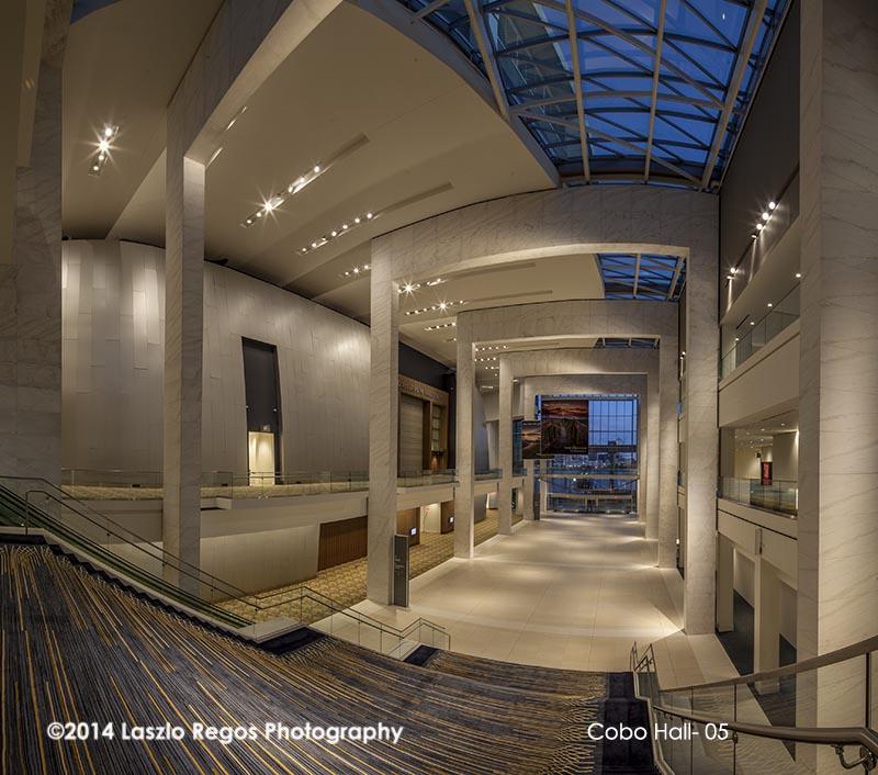 Cobo Hall-05.jpg