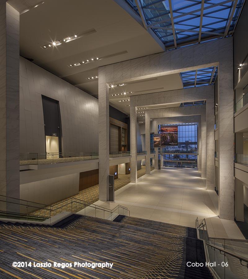 Cobo Hall-06.jpg