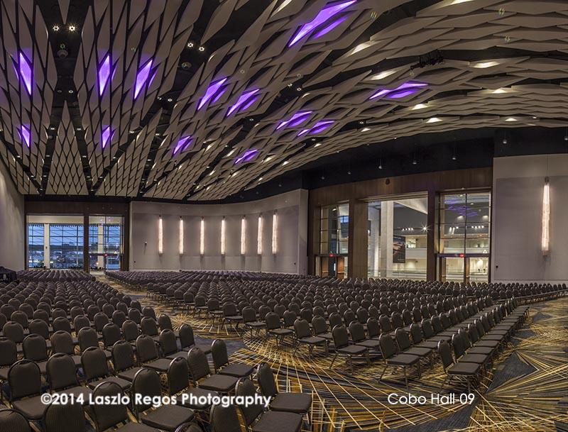 Cobo Hall-09.jpg