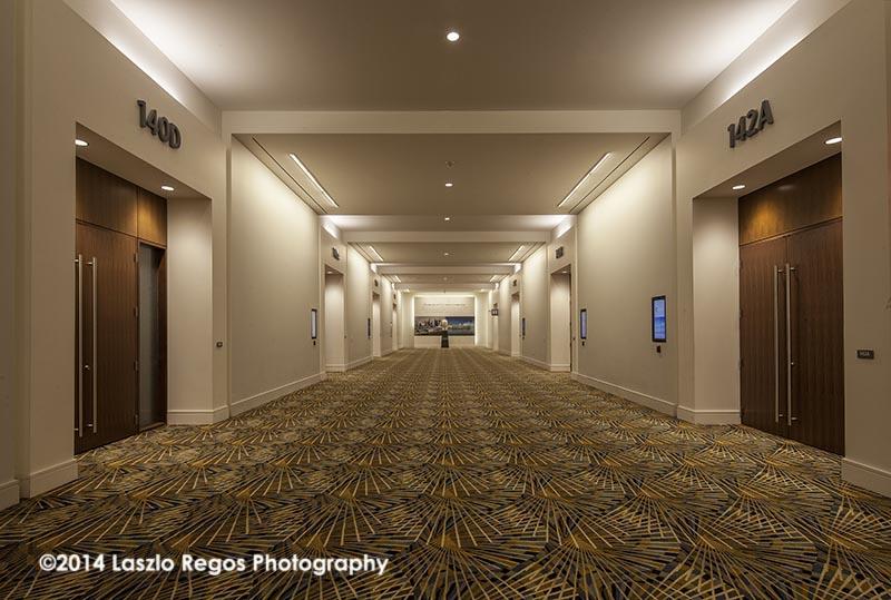 Cobo Hall-11.jpg