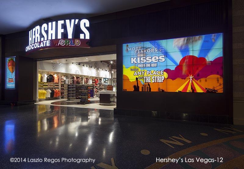 Hershey's_LV-12.jpg
