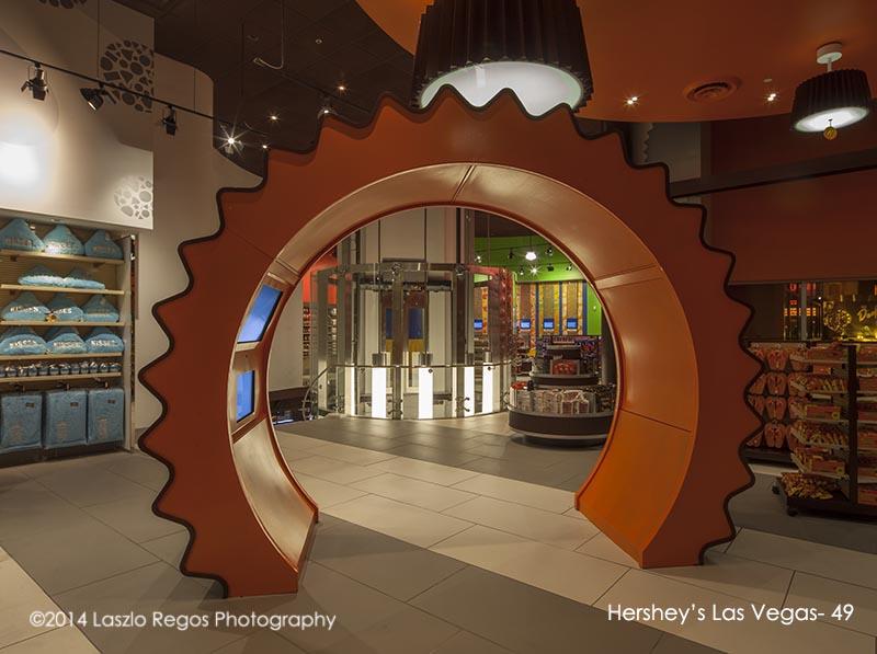 Hershey's_LV-49.jpg