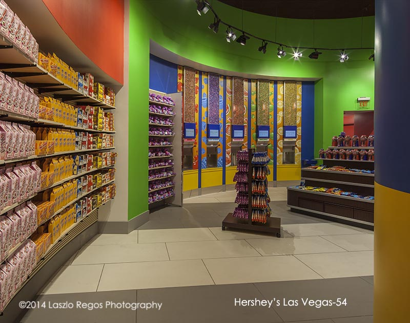 Hershey's_LV-54.jpg