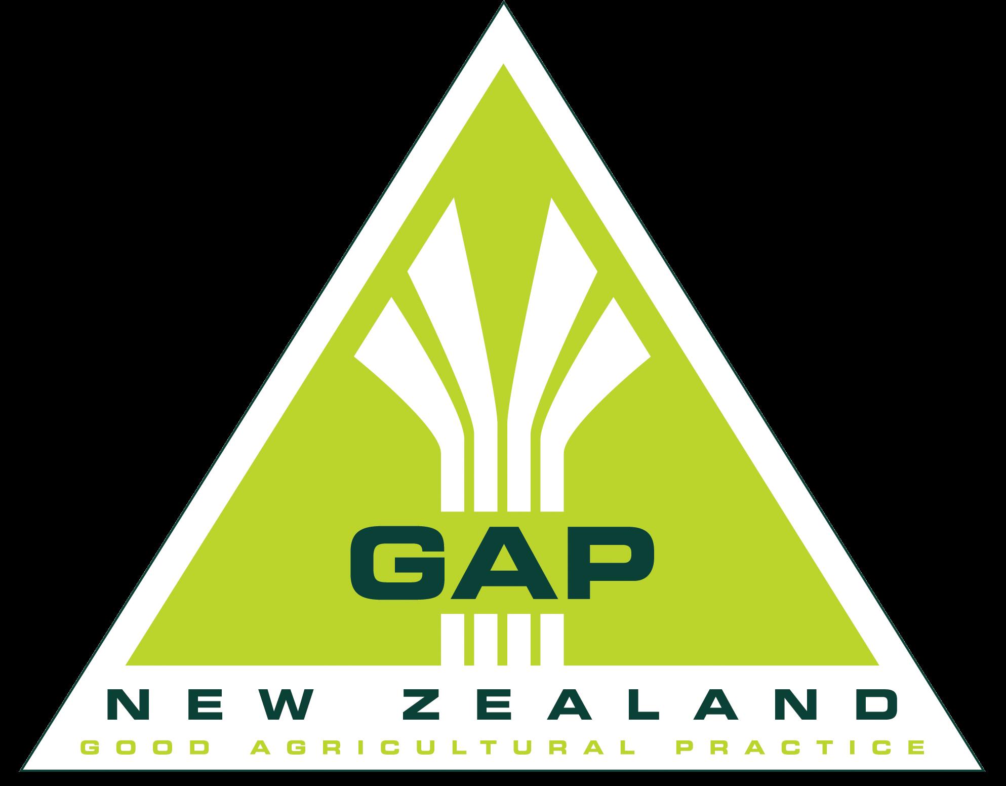 logo-gap.jpg