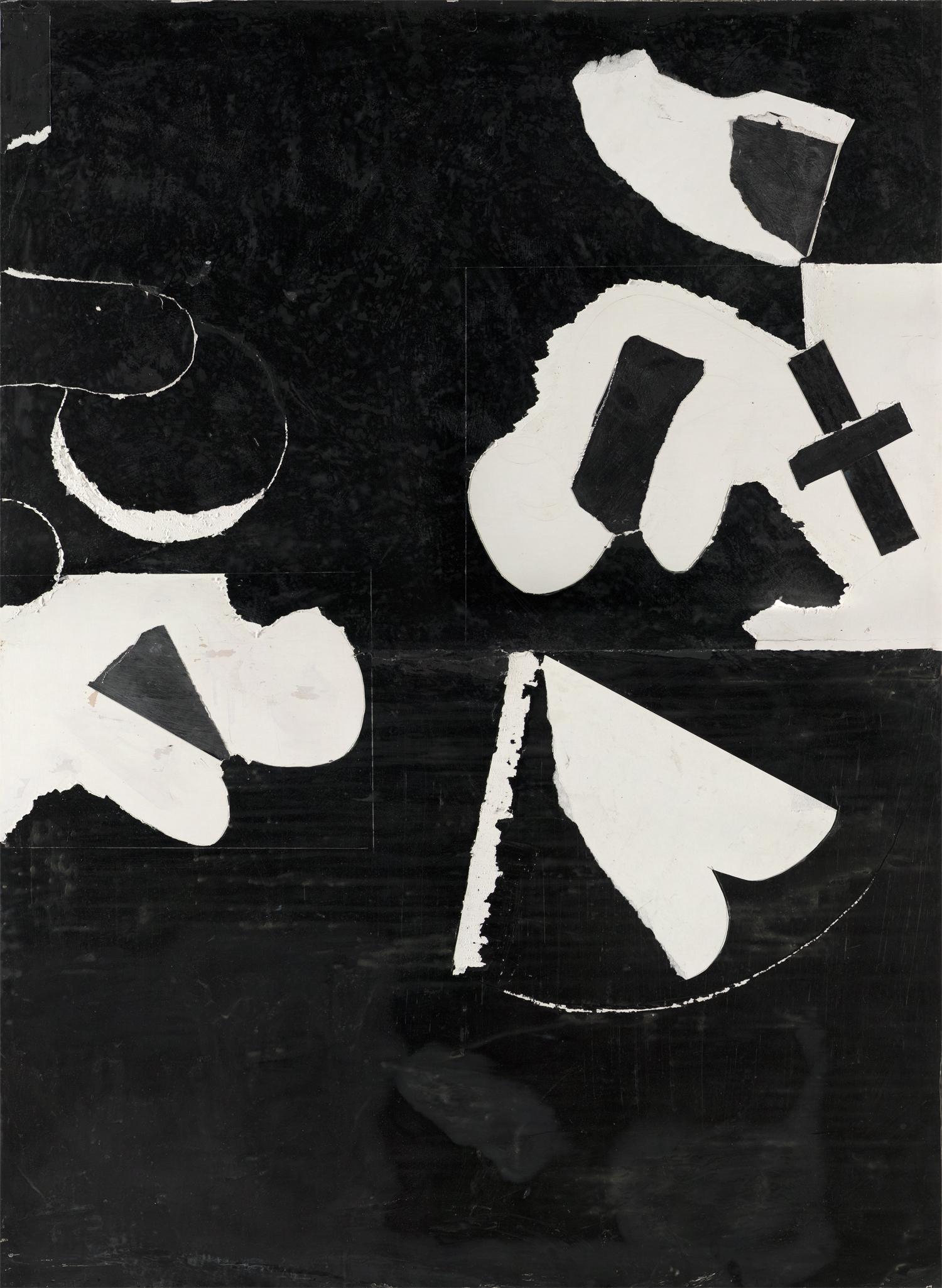 Saraban. 2012. 60 x 44.