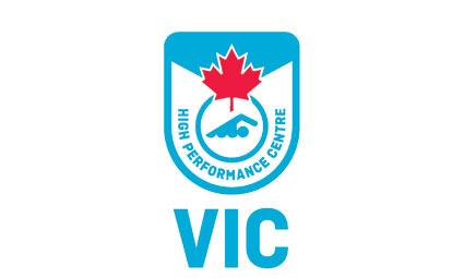 HPC-Vic-web.jpg