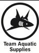 team aquatic supplies.png