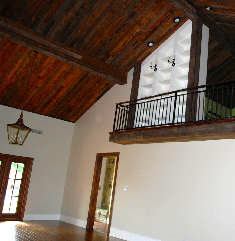 Living room after (notice ceilings).JPG
