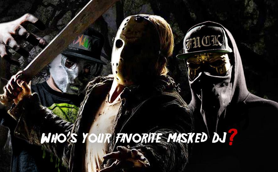 friday DJ crop title.jpg