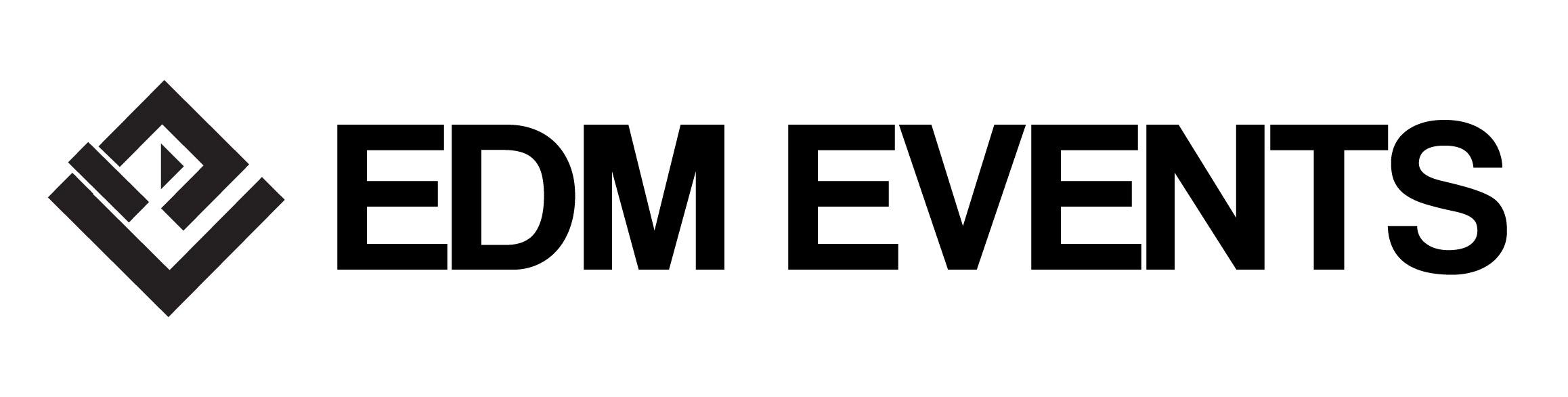 EDM Events Final Master 1.5 scott-01.jpg