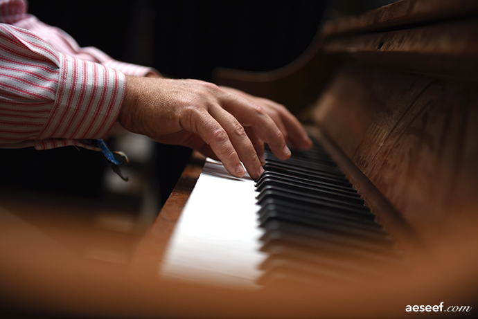 EF15 dusty piano man.jpg