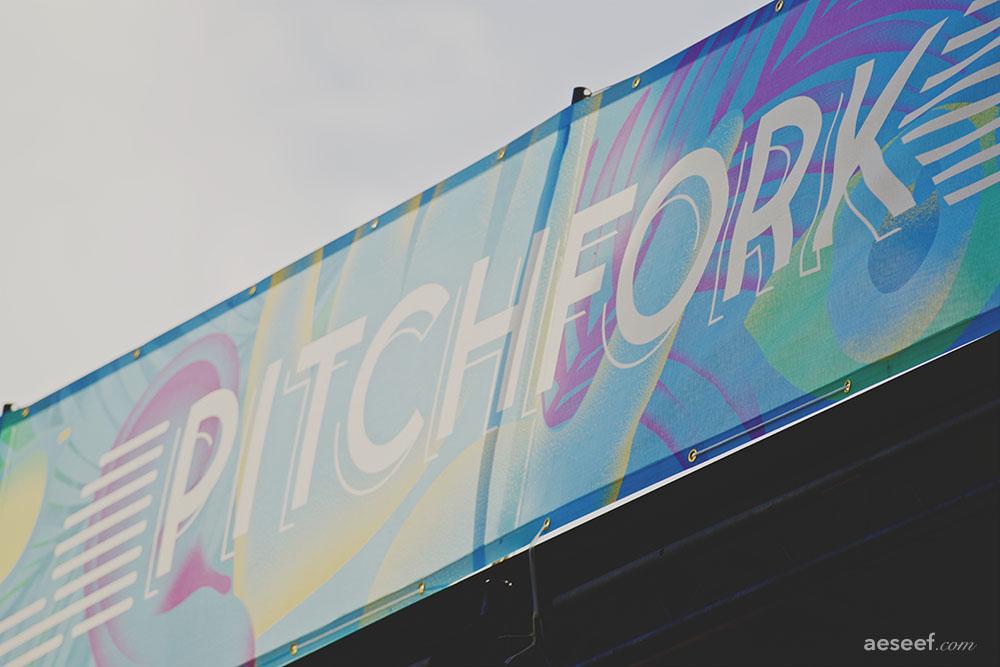 Pitchfork 2015 - Title Card.jpg