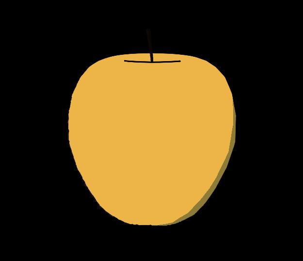 Golden Items
