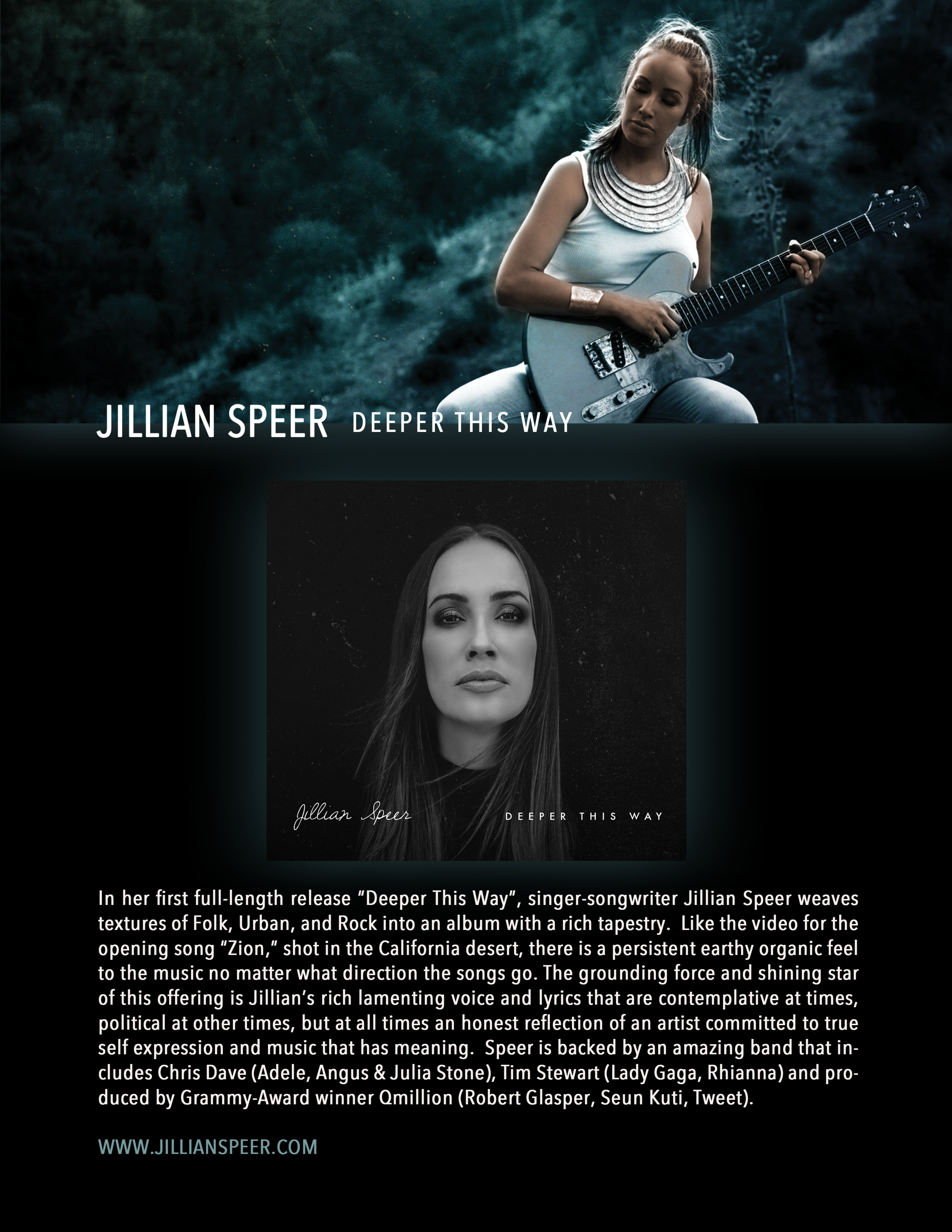 Jillian_DeeerThis Way_PRESSRELEASE_2.png