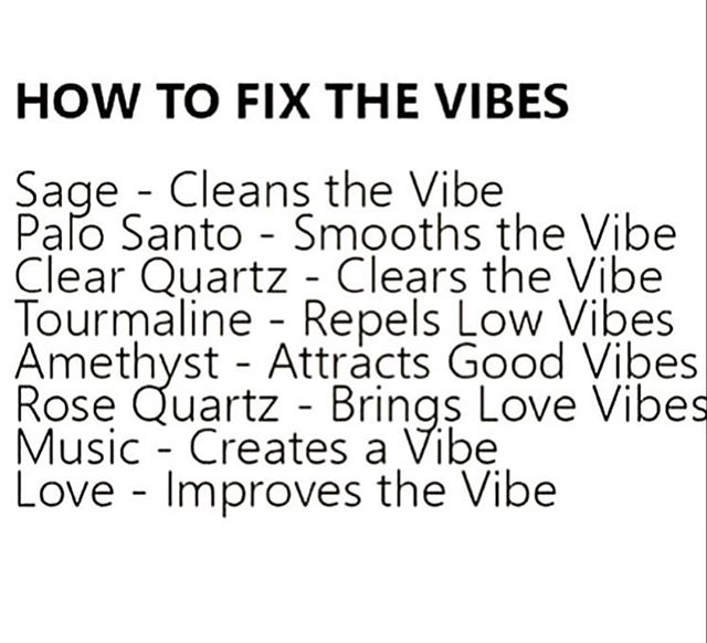 Yesss.... 🍃 🙌🏽✨🙏🏼 And, Music creates a Vibe.....💫 So I say to be very careful about the music you listen to… Take time and search and listen and expand your ears and really really explore all the great Talented incredible music that has come before and that is moving around today, because let me tell you, 75% of everything out there is fucking redundant crap!!! Trust me, and I have an Army behind me that would defend this Truth! Don't you dare listen to mainstream music (minus just a few songs) JUST STOP!!!!!… and don't you dare keep listening to the same music over and over and over again.....And don't you dare say there's not good music out there because they're absolutely is!!! 🙌🏽 Get on Shazam, get on Pandora, get on playlists! talk to people… I will be curating Spotify playlists very very soon FYI!!! 😄👏🏽💥🤘🏽😜 IF YOU WANT TO BE INTERESTING—  Stay Interested!!! ⚡️ Get out of your routine and dive into other portals… Spend 30 minutes a week truly SEEKING New Music & fucking explore and open your ear and dive in and rediscover how wonderful music IS..... Music can #CREATE a new expansive Universe for You!!! 💫☄️ I promise. 😉💋 . #burnsage #ListenToNEWmusic !! #BurnPaloSanto #DoRitual #ClearTheVibes #ResearchMusic #DoTheWork #AttractHighVibrations #Crystals  #SpreadLove #BurnSageAgain #iLoveYou #wakeUp #vibes #music #musicislifeforce #loveismusic #godismusic #explore #jillianspeer 🎵⭐️ . Thank you for this one my SoulSisterrrr!!!! @unlimitedlove88 🤗💋✨💞💥🎵👑🔥
