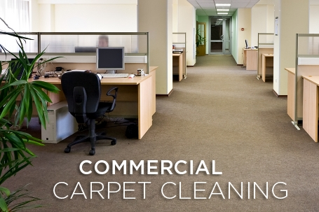 Weekend and overnight Carpet Cleaning is available at no extra charge. Whats your excuse?