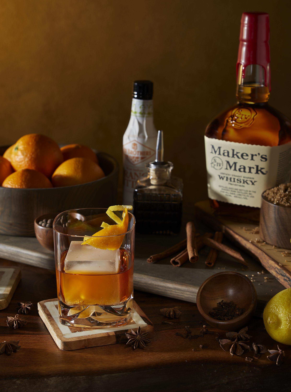 Maker's-Mark-1694-2lr.jpg